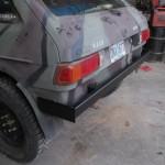 bumper002