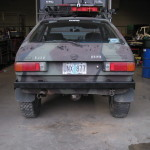 bumper003