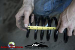 ADF 6 Lift 19