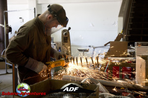ADF 6 Lift 20
