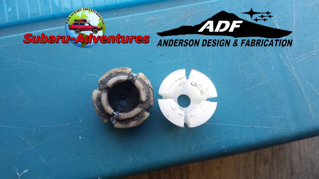 ADF 6 Lift 43