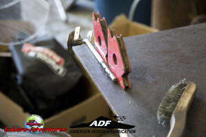 ADF 6 Lift 45
