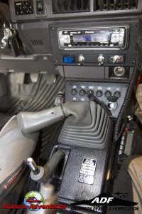 ADF 6 Lift 46