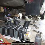 ADF 6 Lift 5