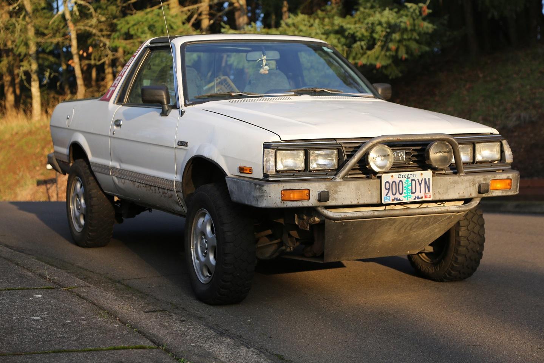 Watch also 1986 Subaru Brat Gl also 2019 Subaru Brz Sti Concept in addition 6892044 furthermore 1967 Ford Fairlane 2. on 2 5 gt legacy engine