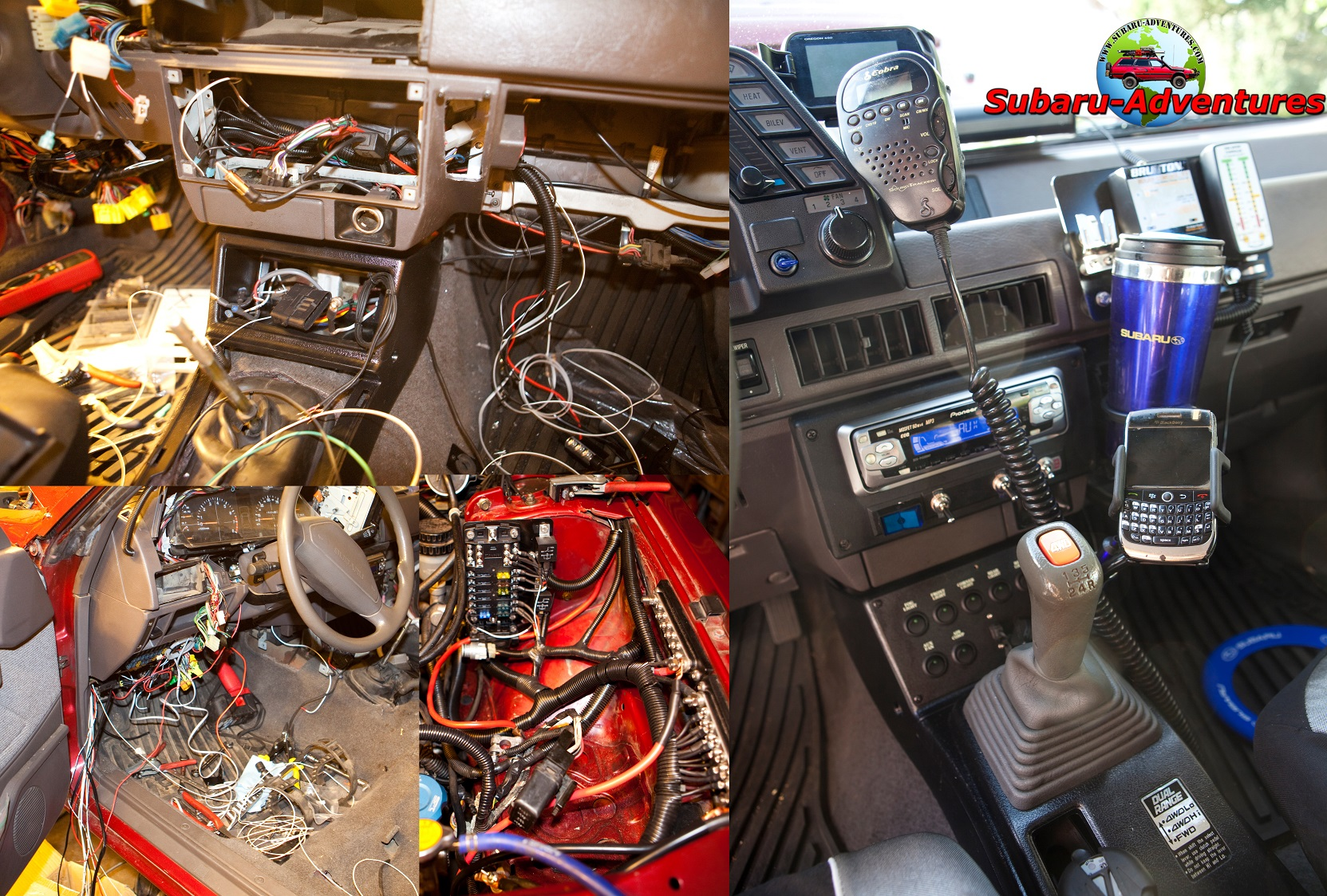 1992 subaru loyale wiring and completion in 2013 trailer rh subaru adventures com 1991 subaru loyale radio wiring diagram subaru loyale radio wiring diagram