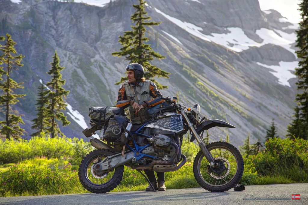 2017_08_24 - Bryan Dudas - The Journey of a Motorcycle Traveler_6