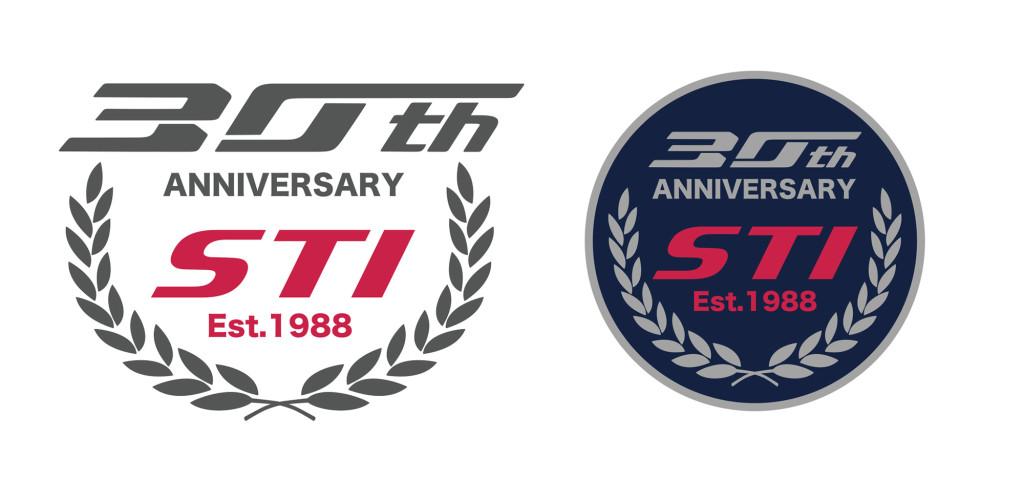 Anniversary_STi