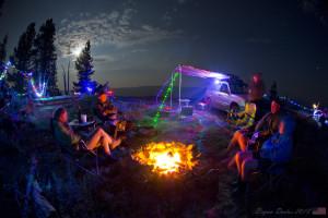 2018-Subaru-Adventures-Mount Rainier_3
