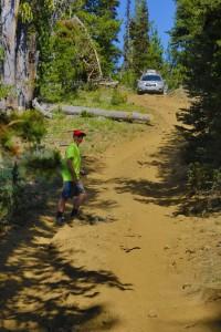 2018-Subaru-Adventures-Mount Rainier_78