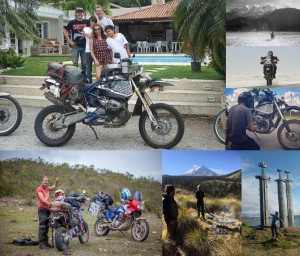 2017_08_24 - Bryan Dudas - The Journey of a Motorcycle Traveler_8