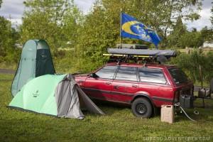 CampFieldDay