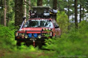 SubaruAdventures1