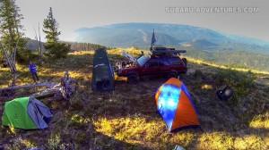 SubaruAdventures13