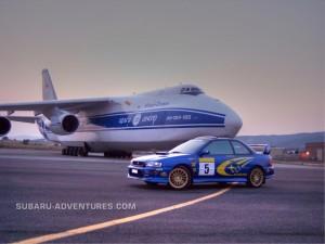 SubaruAdventures14