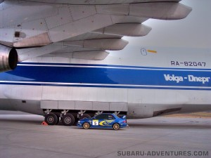 SubaruAdventures15