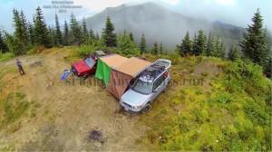 SubaruAdventures16