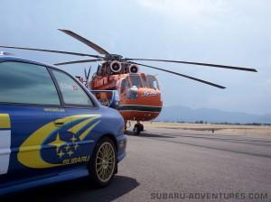SubaruAdventures18