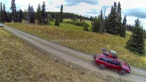 SubaruAdventures19