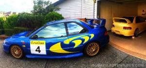 SubaruAdventures21