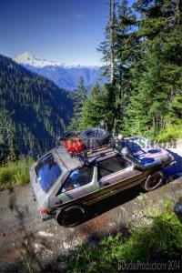 SubaruAdventures23