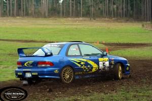 SubaruAdventures24