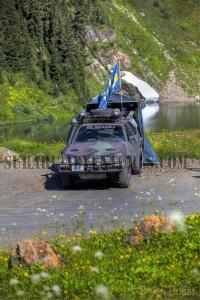 SubaruAdventures25