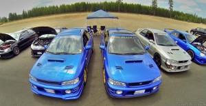 SubaruAdventures3