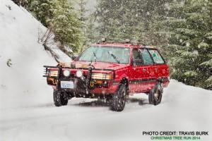 SubaruAdventures32