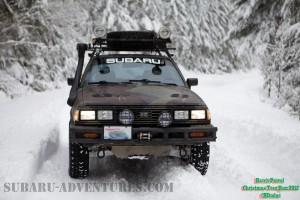 SubaruAdventures35