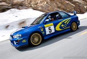 SubaruAdventures37