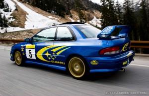 SubaruAdventures38