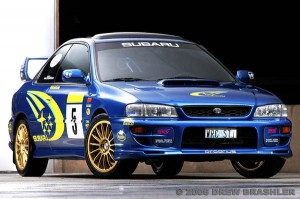 SubaruAdventures39