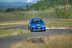 SubaruAdventures40