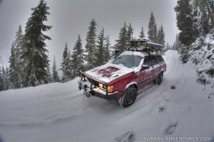 SubaruAdventures43