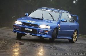 SubaruAdventures47