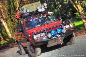 SubaruAdventures49
