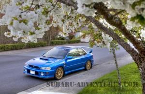 SubaruAdventures5