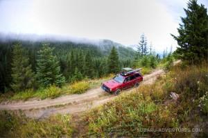 SubaruAdventures56