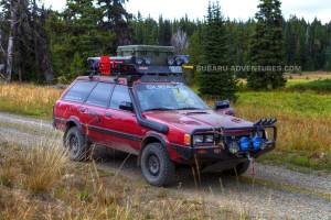 SubaruAdventures58