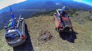 SubaruAdventures6