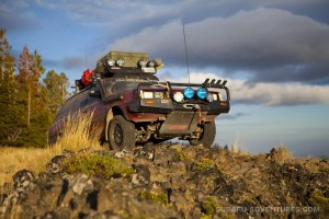 SubaruAdventures61