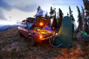 SubaruAdventures63