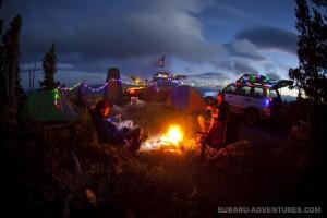 SubaruAdventures65