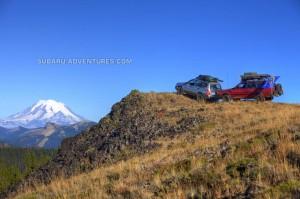 SubaruAdventures69
