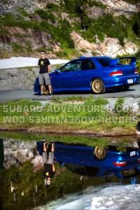 SubaruAdventures7