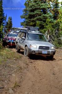 SubaruAdventures72