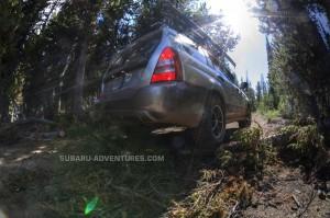 SubaruAdventures73