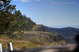 SubaruAdventures75