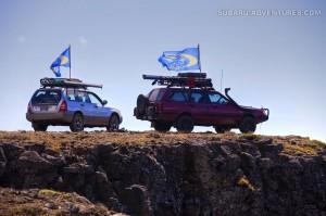 SubaruAdventures76